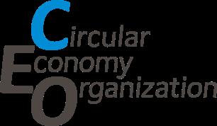 Circular Economy Organization